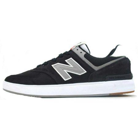 New Balance AM574BKR