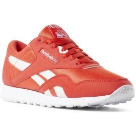 Reebok CL NYLON COLOR - Női utcai cipő 7e913570b0