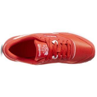 Női utcai cipő