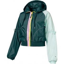 Puma COSMIC JACKET TZ