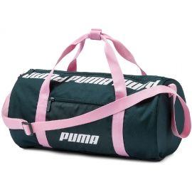 Puma CORE BARREL BAG S WMN