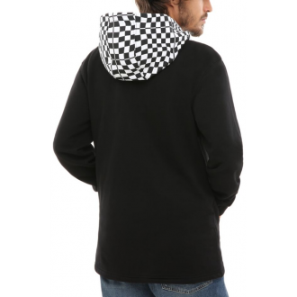 Férfi pulóver