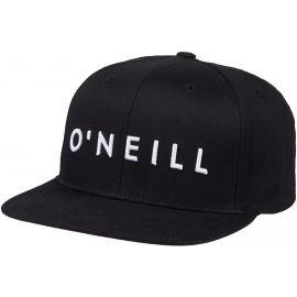 O'Neill BM YAMBAO CAP