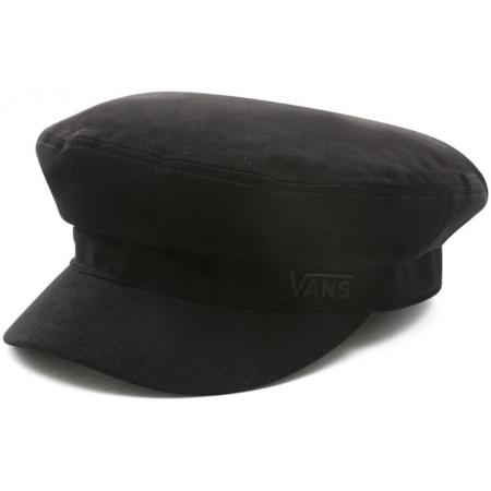 Vans CALI NATIVE CAP