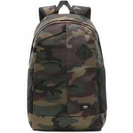 Vans MN RANGE BACKPACK