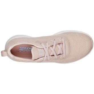 Alacsony szárú női tornacipő