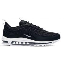 Nike. AIR MAX 97 SHOE 21db91dc4d