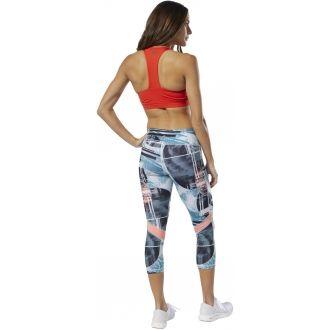 Női legging sportoláshoz