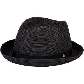 O'Neill BM FEDORA HAT
