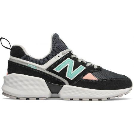 New Balance MS574GNB