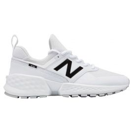 New Balance MS574KTC