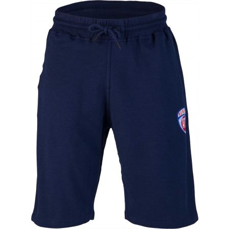 Russell Athletic SHIELD SHORT