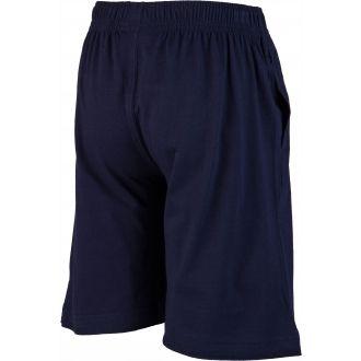 Fiú rövidnadrág