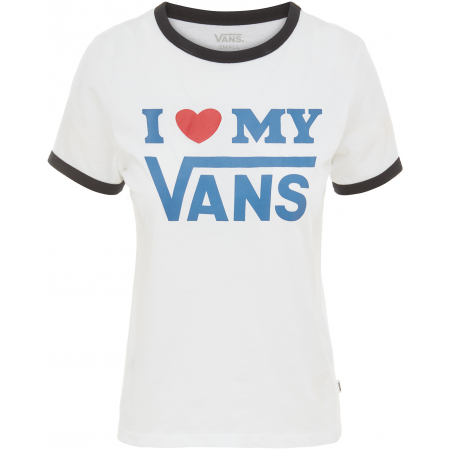 Vans WM VANS LOVE RINGER