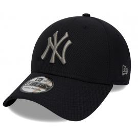 New Era 39THIRTY DIAMOND NEW YORK YANKEES