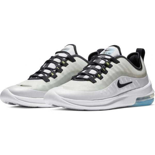 Nike AIR MAX AXIS PREMIUM | molo sport.hu