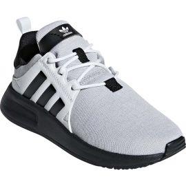 8b12230e3d adidas | molo-sport.hu