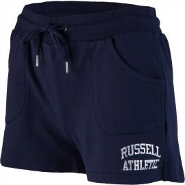 Russell Athletic CLASSIC PRINTED SHORTS