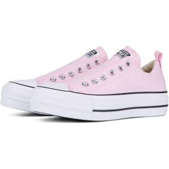 Női magasszárú tornacipő