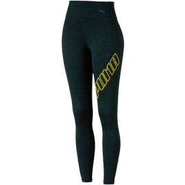 Puma YOGINI LOGO 7/8 TIGHT