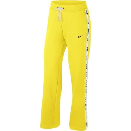 Nike NSW PANT LOGO TAPE POPPER