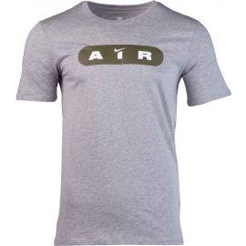 Nike NSW TEE AIR PILL