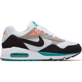 Nike AIR MAX CORRELATE SHOE