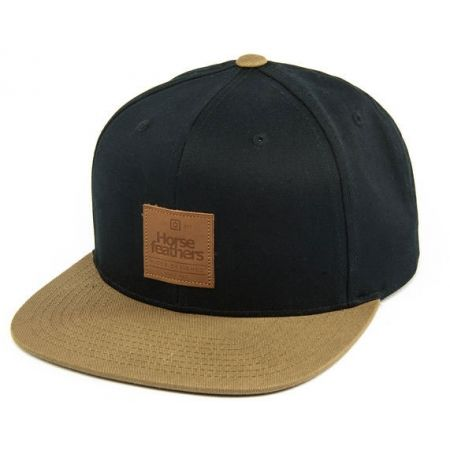 Horsefeathers NATAN CAP
