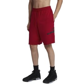 Nike JUMPMAN FLC SHORT