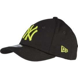 New Era KIDS LEAGUE ESSENTIAL 9FORTY NEW YORK YANKEES
