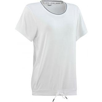 Stílusos női póló
