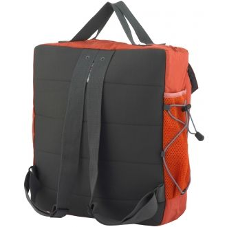 Város hátizsák/táska