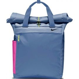 c22ff50a508e Nike Hátizsákok, táskák | molo-sport.hu