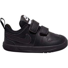 Nike PICO 5 (TDV)