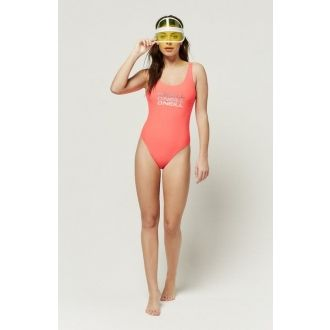 Női egyrészes úszódressz