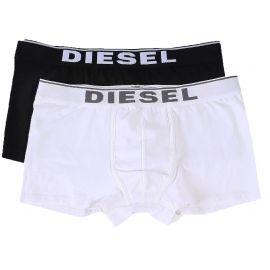 Diesel UMBX-DAMIENTWOPACK BOXER 2PACK