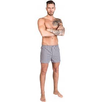 Férfi boxeralsó