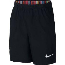 Nike CR7 B NK DRY SHORT WZ