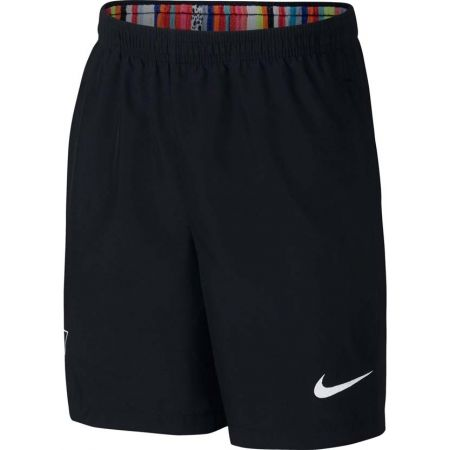 Nike CR7 B NK DRY SHORT WZ