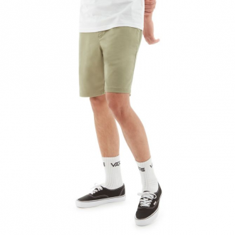 Férfi chino rövidnadrág