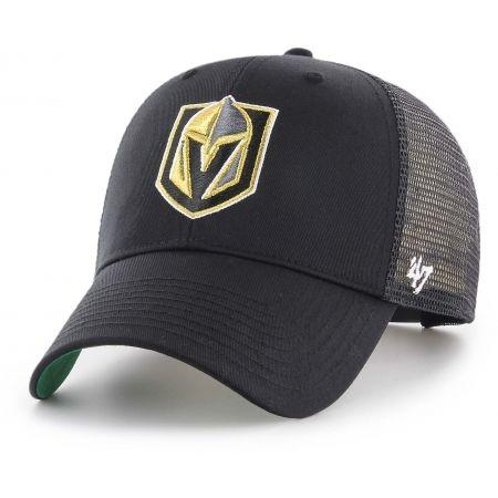 47 NHL VEGAS GOLDEN KNIGHTS BRANSON 47 MVP