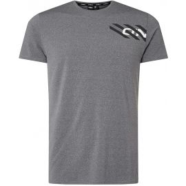 O'Neill HM TRACERED HYBRID T-SHIRT