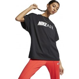 Nike NSW AIR TOP BF