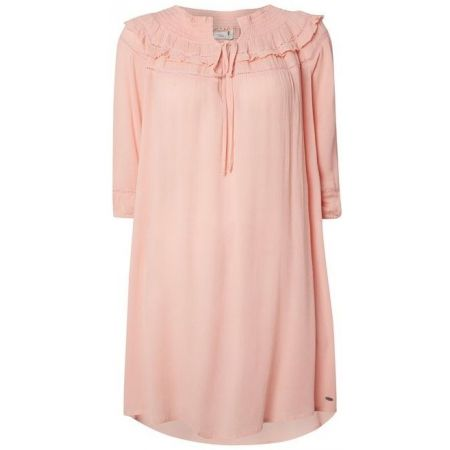 O'Neill LW BOHO BEACH COVER UP