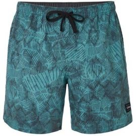 O'Neill PM SWITCH SUBMERGE SHORTS