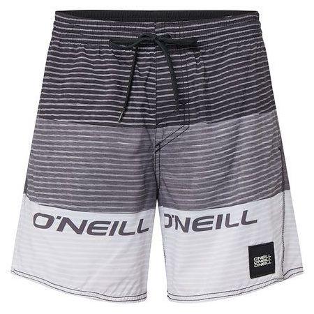 O'Neill PM RADIOUS SHORTS
