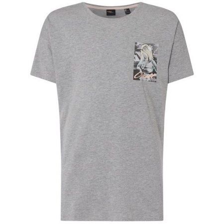 O'Neill LM FLOWER T-SHIRT