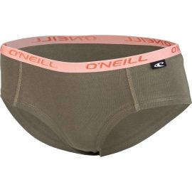 O'Neill HIPSTER STRIPES 2-PACK