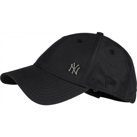 New Era 9FORTY FLAWLESS LOGO NEW YORK YANKEES