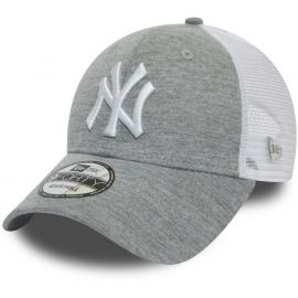 7c20294e3b New Era 9FORTY MLB SUMMER LEAGUE NEW YORK YANKEES - Férfi baseball sapka